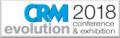 CRM Evolution Conference
